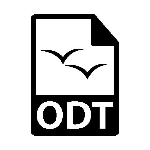 2019 contrat oeufs barguillere